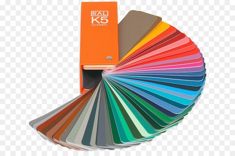 kisspng-ral-colour-standard-color-paint-ral-design-system-5b0699dfd1d4b3.3779303915271592638595